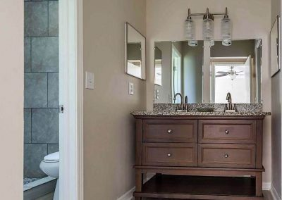 bathroom remodeling firm jacksonville fl