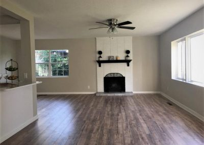 jacksonville home remodeling company