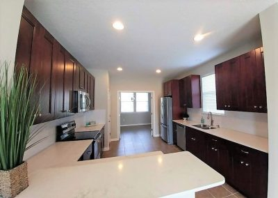 Home remodeling company jacksonville florida